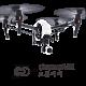 http://droneair.kr/exp/thumb-a_3_80x80.png